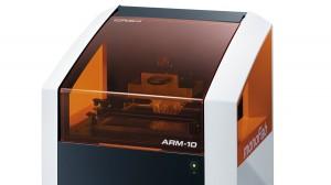 DLP-Drucker Roland ARM10